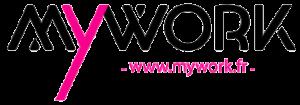 Site créé par MYWORK